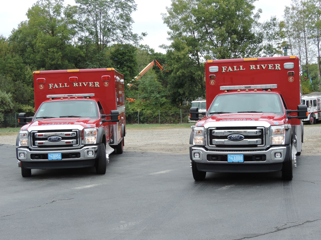 fallrivermaamb2 av 1 – Greenwood Emergency Vehicles LLC