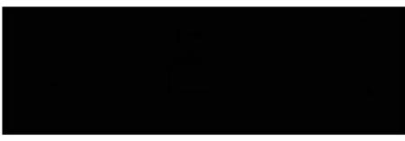 137421B-Mussel-Shoals-RFP-Drvs-side