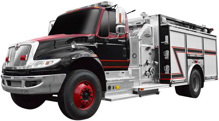 Clipped-Commercial-Pumper-1