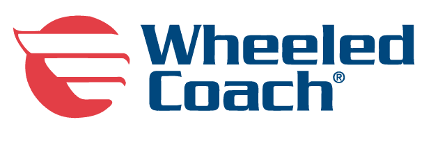 wheeledcoach