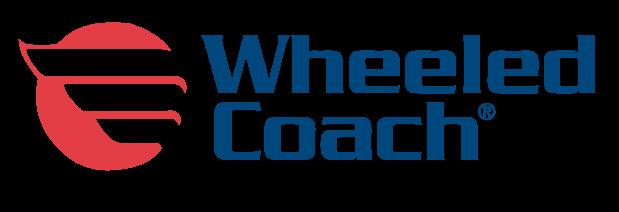 wheeledcoach