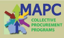 mapccollective_logo