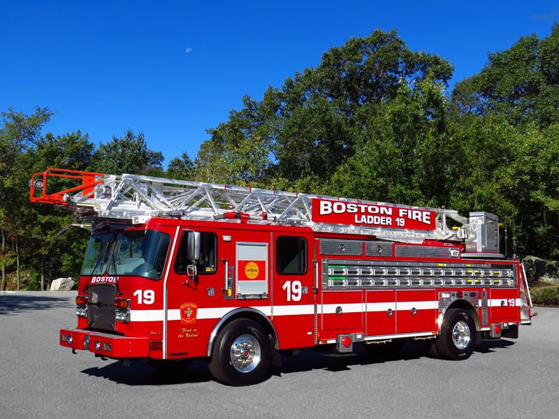 BostonMAL19