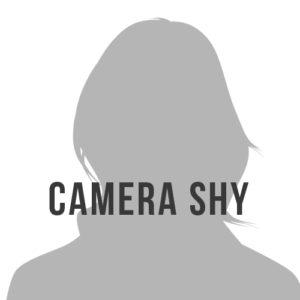 camerashy_girl
