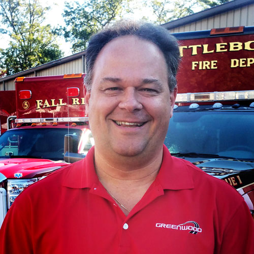 Ambulance Sales – Greenwood Emergency Vehicles, LLC