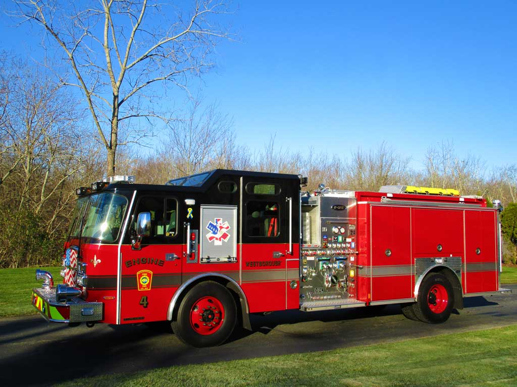 westboroughma_pumper2016