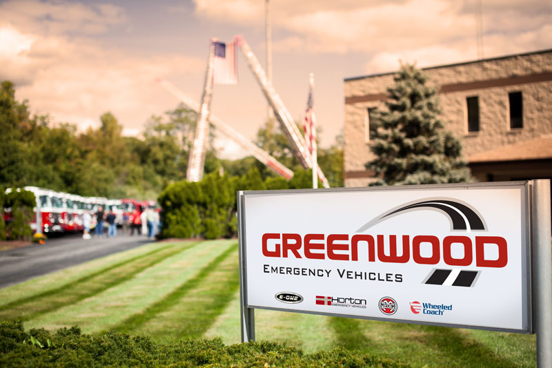 About – Greenwood Emergency Vehicles, LLC