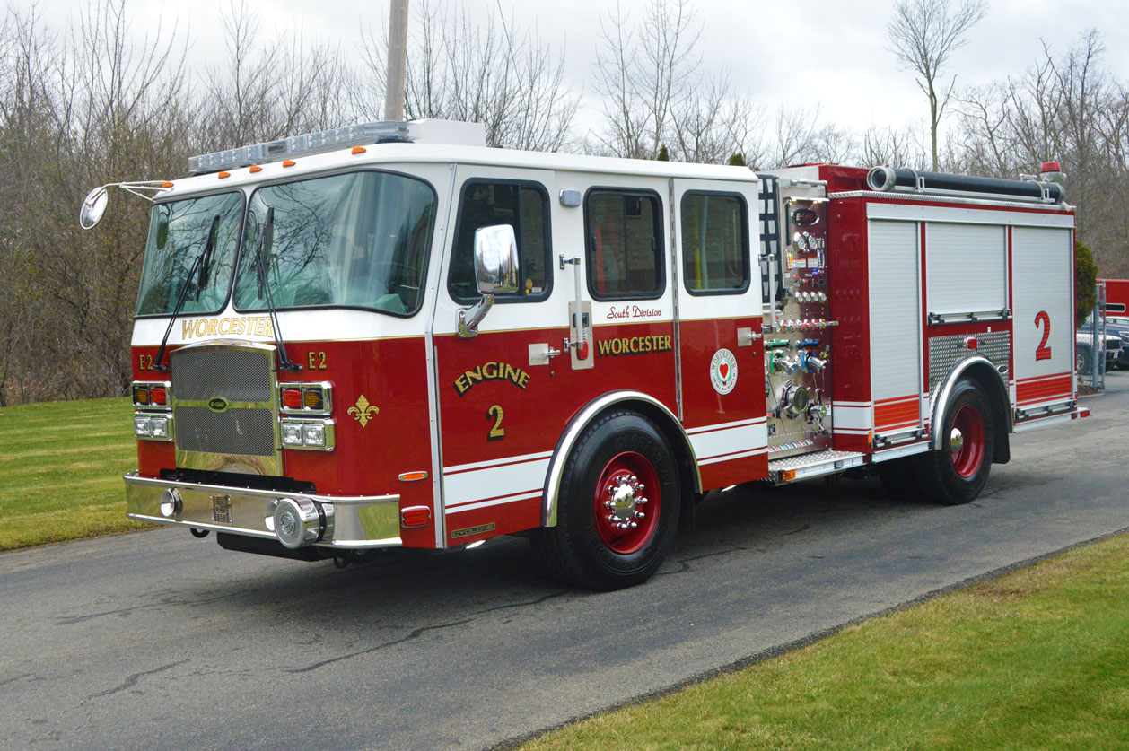 Ron Bouchard Honda >> Department Of Motor Vehicles Worcester Ma - impremedia.net