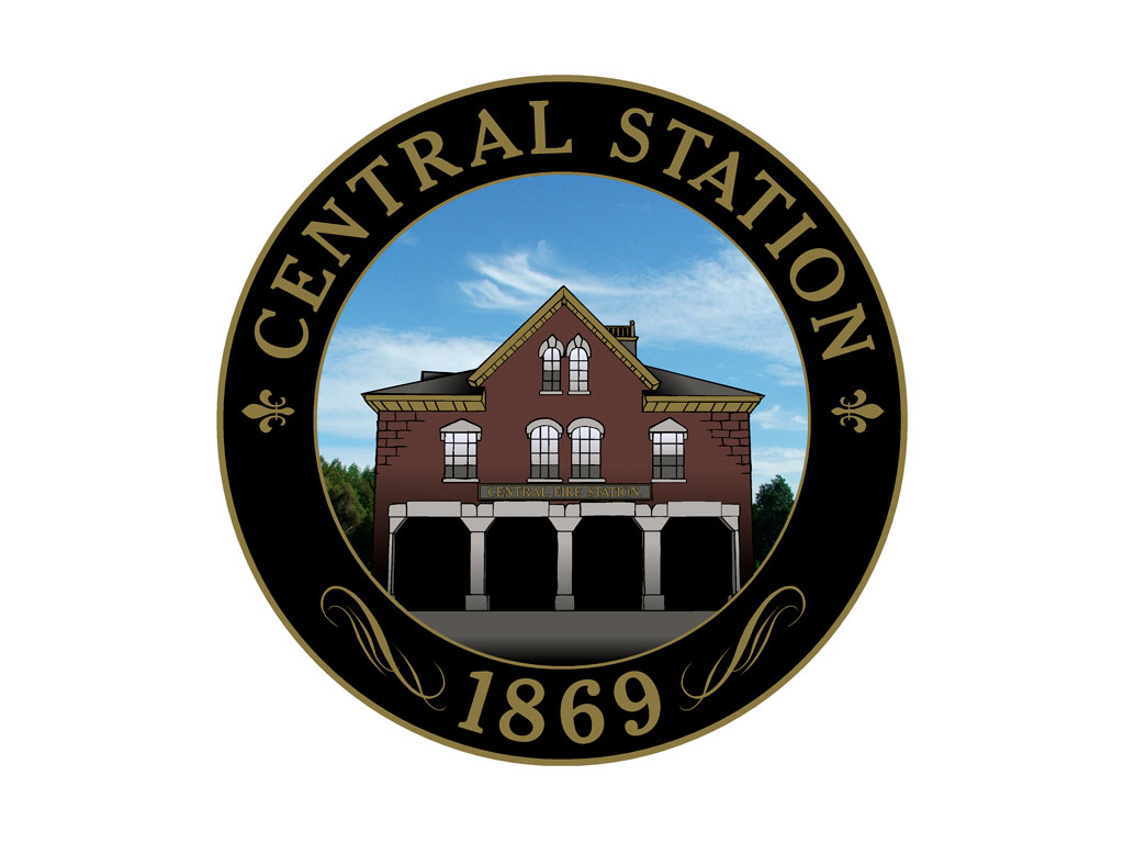 Central-Station-Concept-1