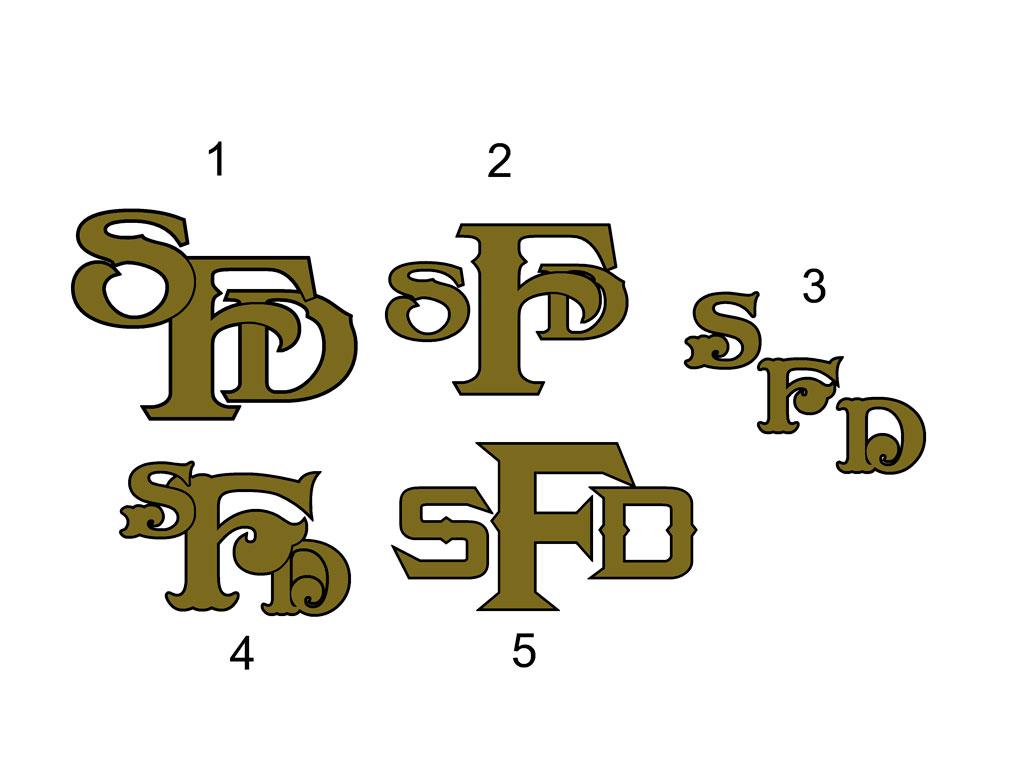 SFD-Concepts