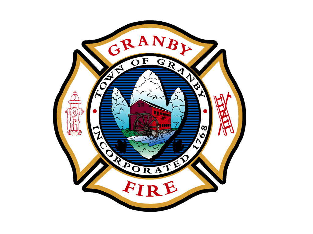 granby2