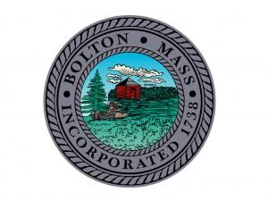 BOLTON-TOWN-SEAL