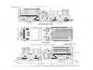 E-6-layout-3