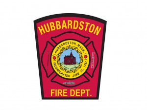 Hubbardston-Fire-Dept-Patch