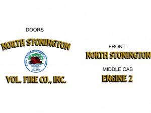 NORTH-STONINGTON-E2