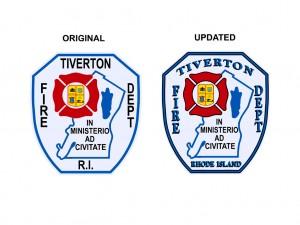 Tiverton-Seal-Concept